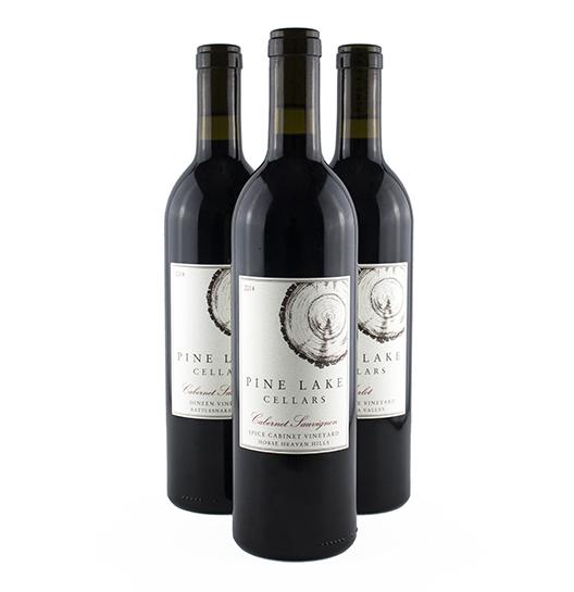 3-bottles
